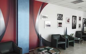 images/UltimeRealizzazioni/Restyling/Azienda.jpg