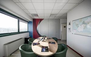 images/UltimeRealizzazioni/Restyling/Azienda4.jpg